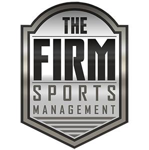 The Firm Sports Management